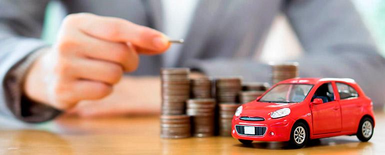 До какого числа нужно заплатить налог на машину