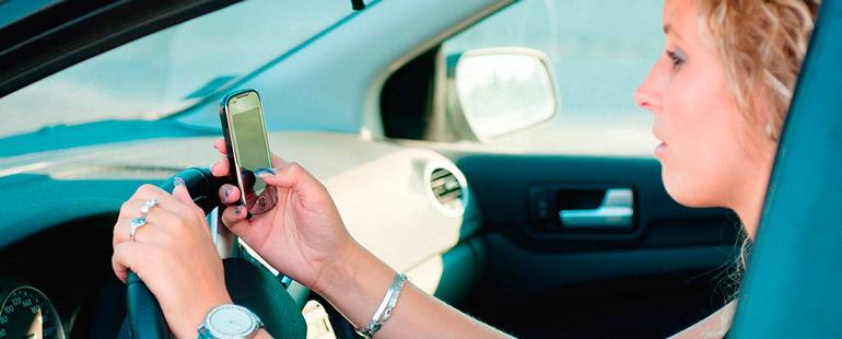 Что делать, если не приходит налог на машину