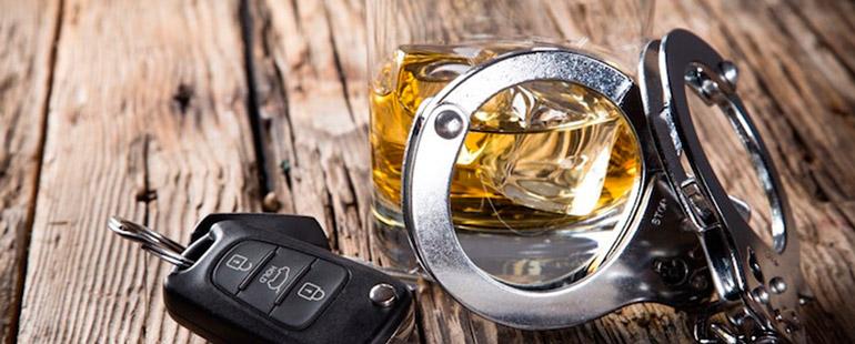 Можно ли вернуть права после лишения за вождение в алкогольном опьянении