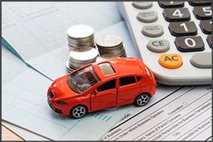 Штраф за долг по налогу