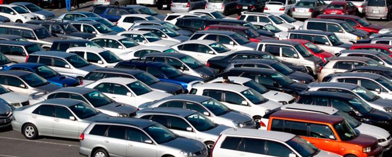 Как рассчитать таможенную пошлину для растаможки автомобиля