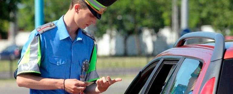 Сколько действуют водительские права