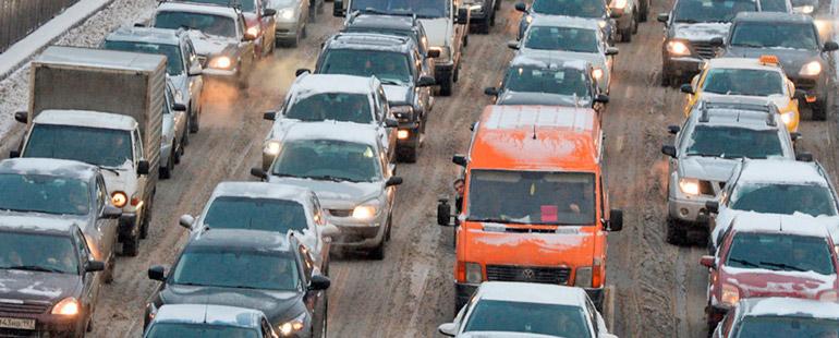 Надо ли платить транспортный налог если машине больше 10 лет