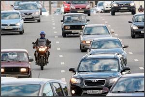 Что влияет на сумму налога на автомобиль