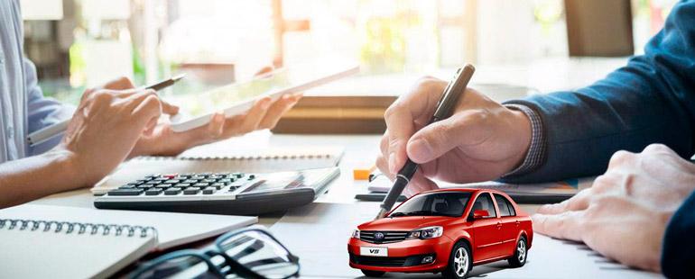Как правильно рассчитать транспортный налог на автомобиль