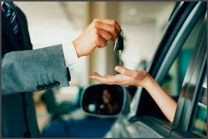 Доверенность для снятия авто с учета