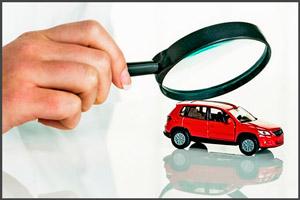 Что делать владельцу если машина снята с регистрации
