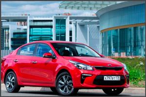 Какие автомобили можно купить по утиль сертификату