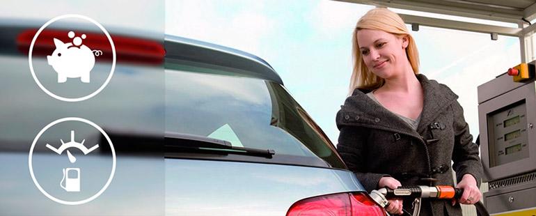 Как правильно поставить на учет автомобиль с ГБО