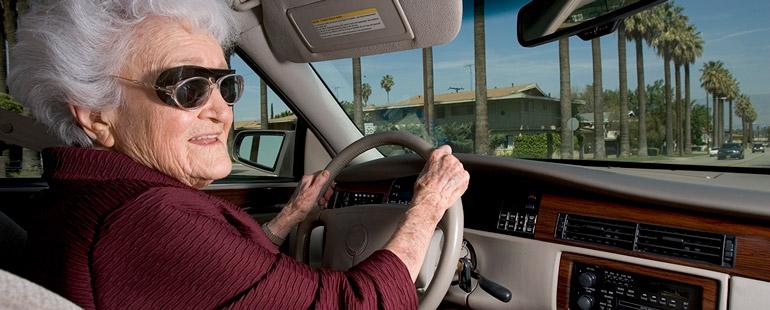 Возможность налогового вычета после покупки автомобиля