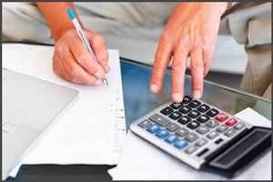 Возврат страховки по автокредиту