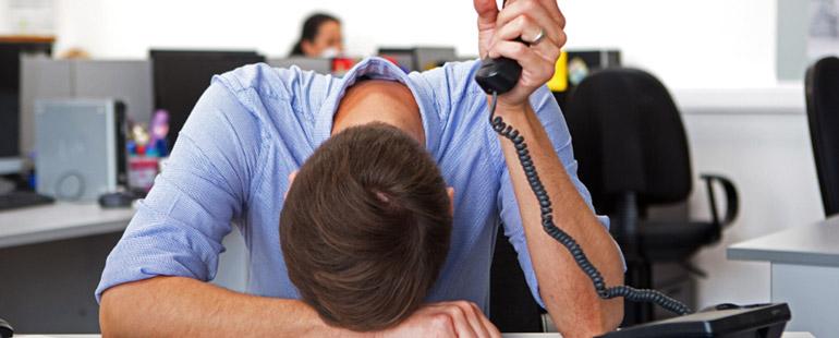 Куда жаловаться на страховую компанию по страхованию кредита