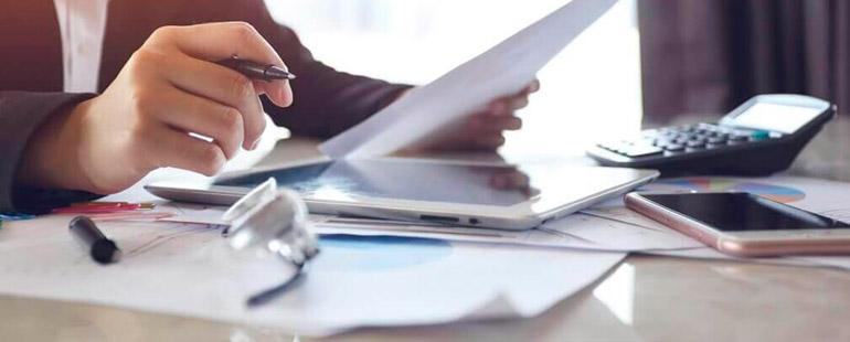 Как можно проверить подлинность страхового полиса ОСАГО