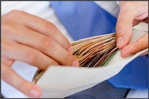 Получать скидки и бонусы