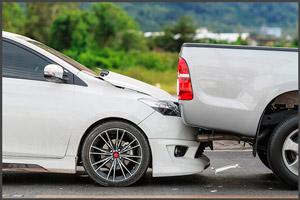 Виновником аварии