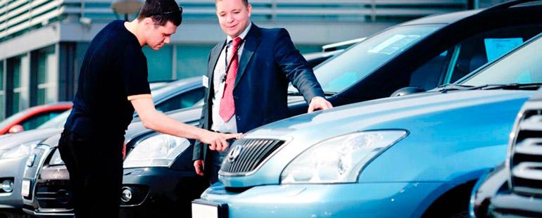 Можно ли застраховать машину по ОСАГО на месяц