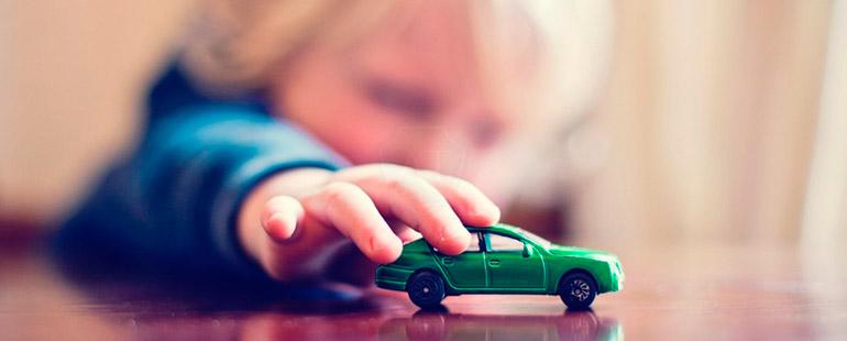 ОСАГО на новый автомобиль из салона без номеров: оформление полиса, документы, стоимость