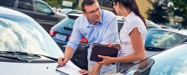 Можно ли оформить ОСАГО без дополнительных видов страхования