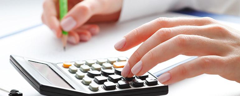 Как рассчитывает утрата товарной стоимости (УТС) по ОСАГО