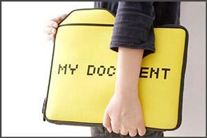 Документы которые нужны для страхования