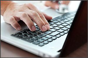 Узнать все нюансы оформления документов