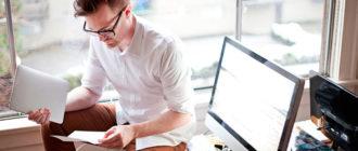 Как написать претензию в РСА по поводу перерасчета КМБ