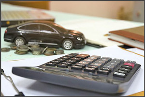 Сколько стоит автокредит