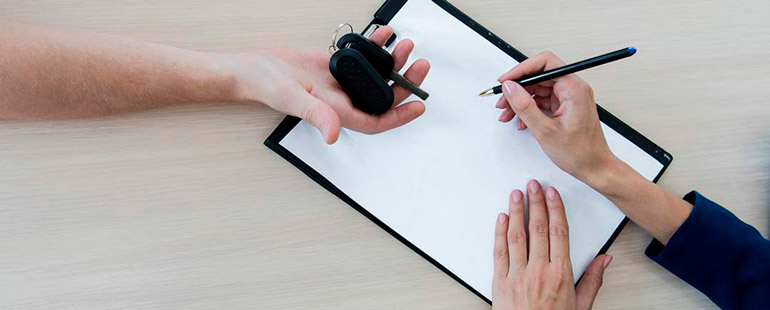 Особенности оформления генеральной доверенности на владение автомобилем