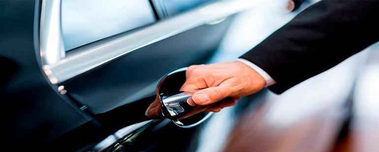 Особенности и условия лизинга на автомобиль для ИП