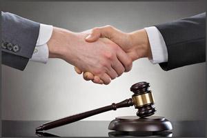 Соглашение по возмещению морального ущерба