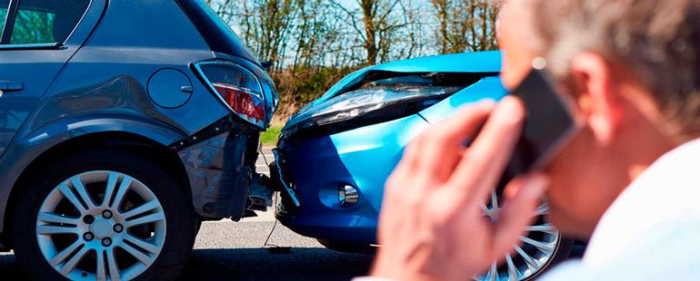 Как выплачивается страховка, если в аварии виновны оба водителя