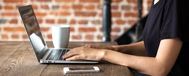Особенности автокредитования онлайн