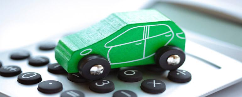 Как проводится рефинансирование автокредита