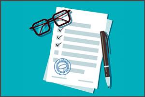 Список документов для льготного кредита