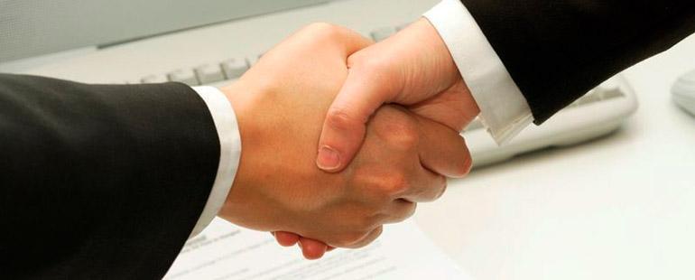 Как правильно составить соглашение о примирении