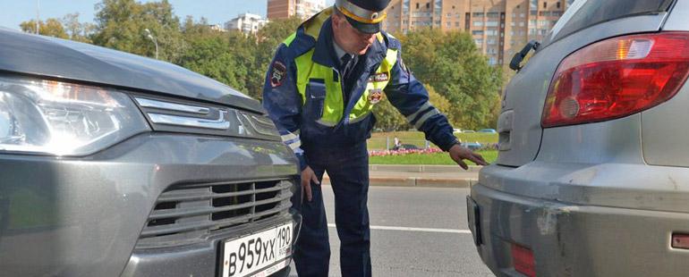 Возмещение ущерба авто без справок