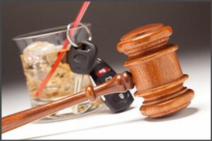 Правовые законы