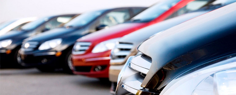 Преимущества приобретения подержанных автомобилей в лизинг