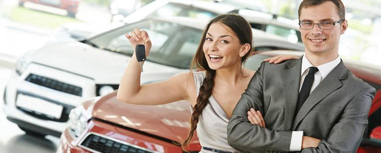 Можно ли взять машину в лизинг без первоначального взноса
