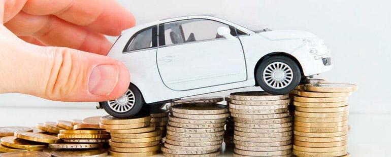 Как вступить в программу льготного субсидирования для лизинга