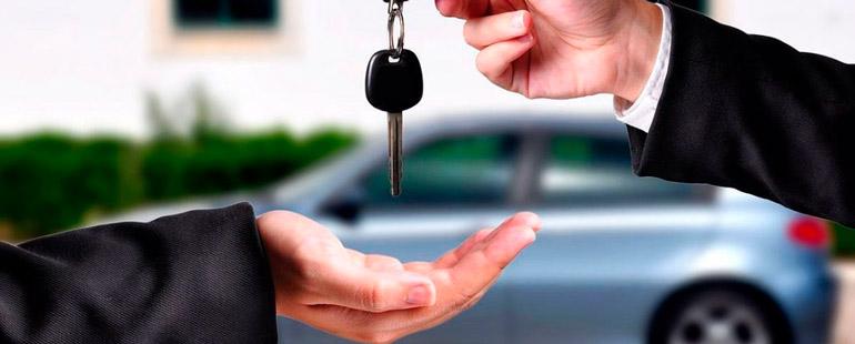 Как обманывают при продаже автомобиля