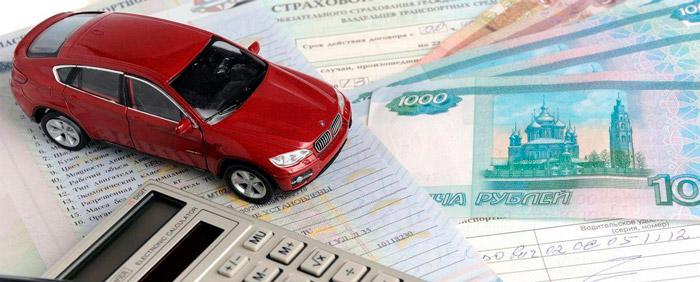 Как правильно рассчитать сумму лизинговых платежей