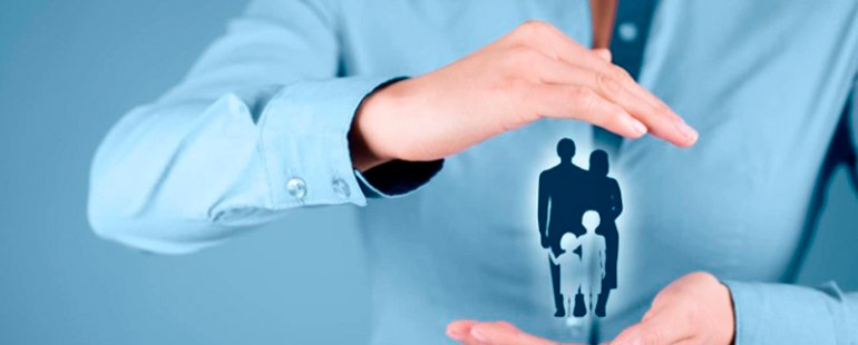 Страхование жизни при автокредите – обязательное условие или произвол?