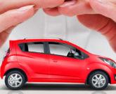 Страховые взносы при аренде автомобиля