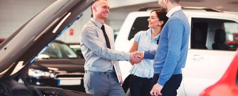 Можно ли продать незарегистрированный в ГИБДД автомобиль
