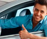 Госдума отменила обязательный техосмотр автомобиля для получения ОСАГО